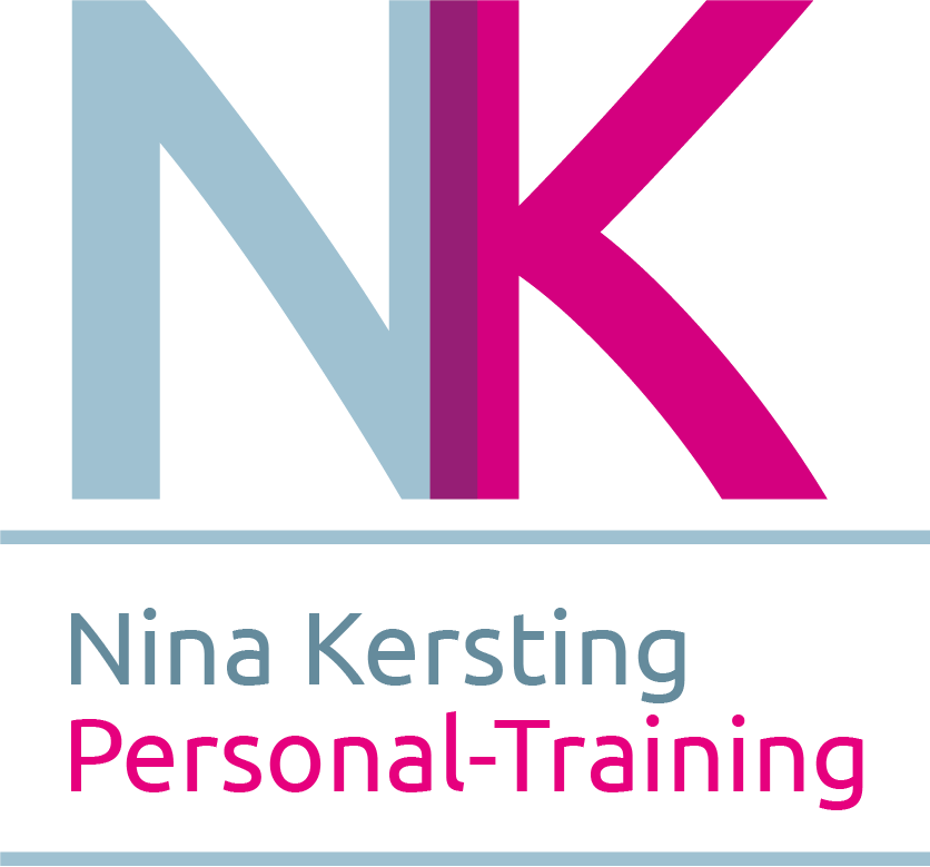 Nina Kersting - Personal Training